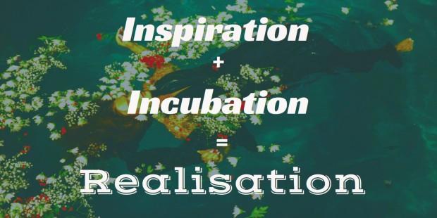 Blog_Inspiration